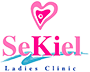 Sekiel ladies clinic